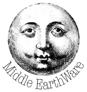 MiddleEarthware
